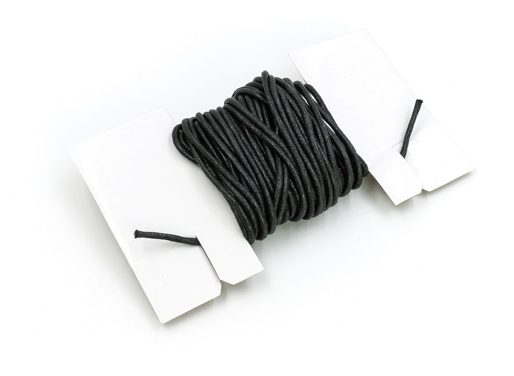 1:32 JC50092 Jagerndorfer Cable 10 metres